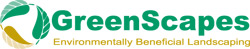 Greenscapes - Environmentally Beneficial Landscaping