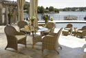 Picture for category Outdoor Wicker Patio Furniture