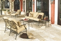Picture for category Outdoor Cushion Patio Furniture