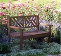 Picture for category Patio Garden Benches