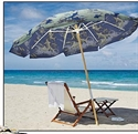 Picture for category Guy Harvey Umbrellas