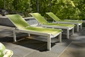 Picture for category Marine Grade Polymer Deck Furniture