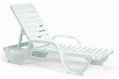 GF44031  sc 1 st  Pool Furniture Supply : bahia chaise lounge chair - Sectionals, Sofas & Couches