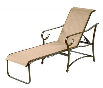 Pool furniture supply chaise lounge fabric lounge for Aluminum frame chaise lounge