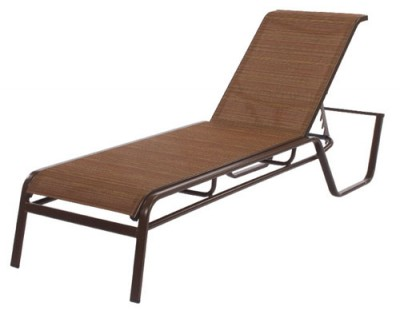 Pool Furniture Supply Chaise Lounge Fabric Lounge