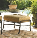 Picture for category Outdoor Patio Ottomans