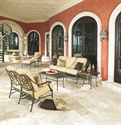 Picture for category Pool Deck and Patio Furniture