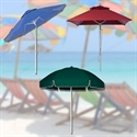 Picture for category Commercial Outdoor Umbrellas