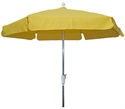 Picture for category Commercial Grade Garden and Patio Umbrellas