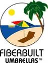 Picture for manufacturer Fiberbuilt