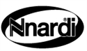 Picture for manufacturer Nnardi