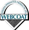 Picture for manufacturer Webcoat