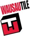 Picture for manufacturer Wausau Tile