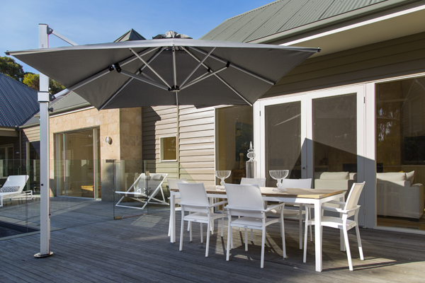 Pool Furniture Supply Aurora Cantilever Is A Quality