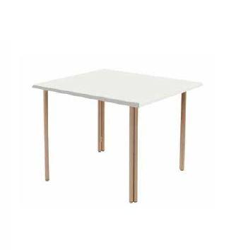 Pool Furniture Supply Ada Compliant 36 Square Fiberglass