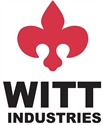 Picture for manufacturer Witt Industries