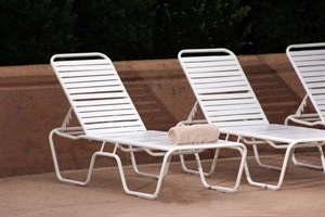 Pool Furniture Supply Quick Ship Pool Furniture Vinyl