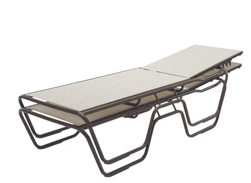 Pool Furniture Supply Sling Commercial Chaise Lounge Commercial Pool Furniture