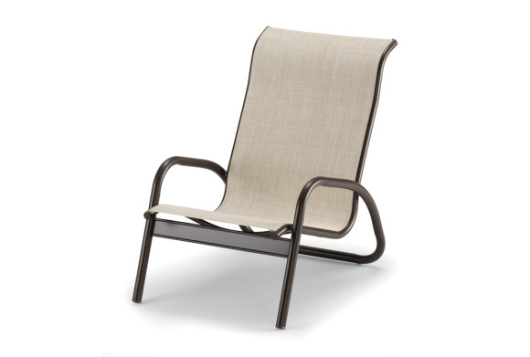 Image Result For Commercial Grade Outdoor Furniture