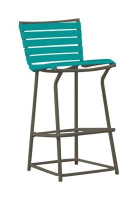 Pool Furniture Supply Tropitone Tropi Kai Strap Pool Bar