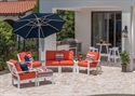 Picture for category Sanibel Sectional Collection