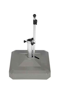 Picture of Mini Plus Square Umbrella Base, 99 lbs.
