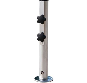 Picture of Camlock Surface Mount Umbrella Base