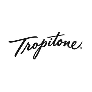 Picture for manufacturer Tropitone