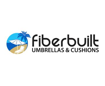 Picture for manufacturer Fiberbuilt