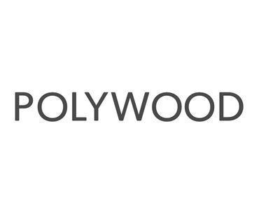Picture for manufacturer POLYWOOD®