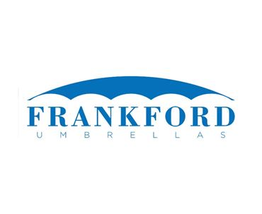 Picture for manufacturer Frankford