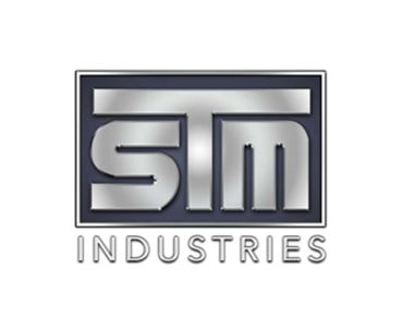 Picture for manufacturer STM Industries