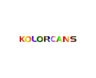 Picture for manufacturer Kolor Can