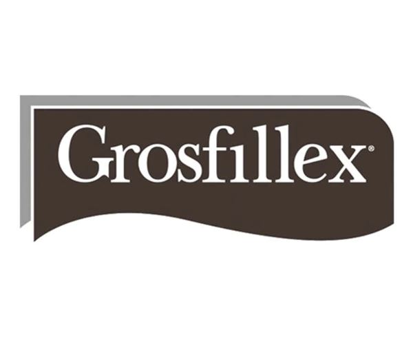 Picture for category Grosfillex