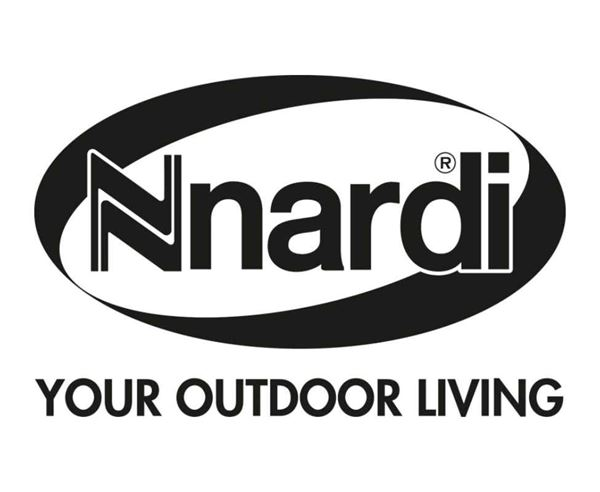 Picture for category Nardi