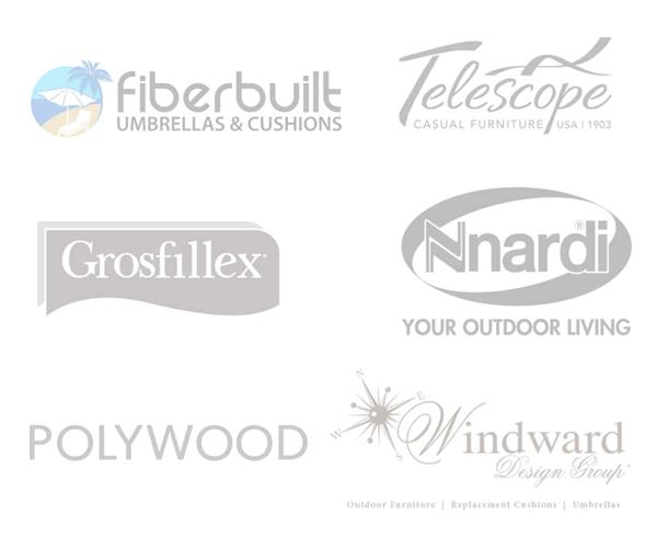 Picture for category Our Brands