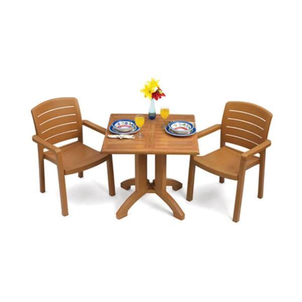 Acadia Dining Set