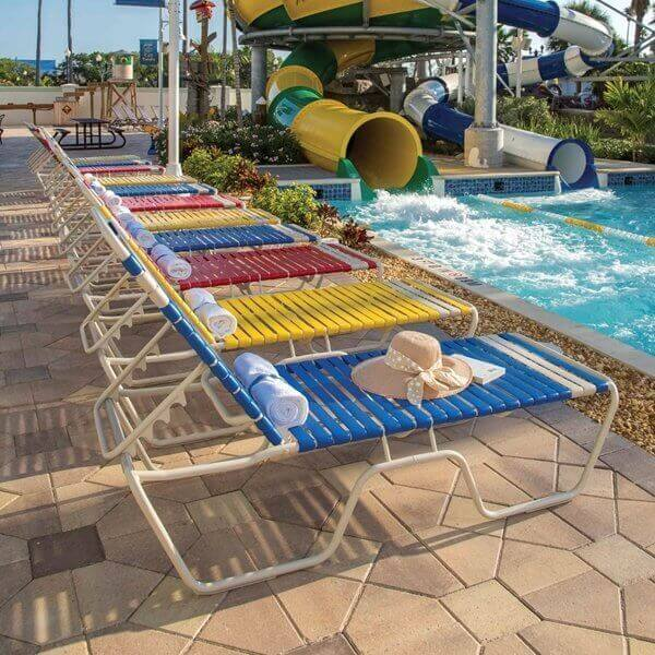 Picture For Category Pool Furniture
