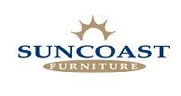 Picture for manufacturer Suncoast