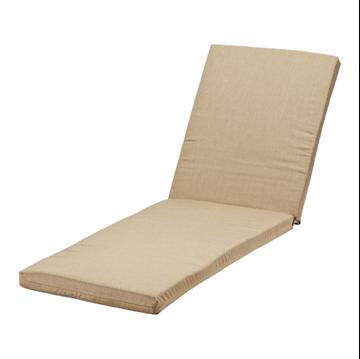 Universal Chaise Lounge Cushion