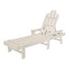 Polywood Long Island Chaise Lounge