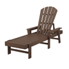 Polywood South Beach Chaise