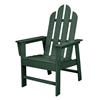 Polywood Long Island Dining Chair