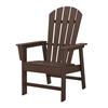 Polywood South Beach Dining Chair