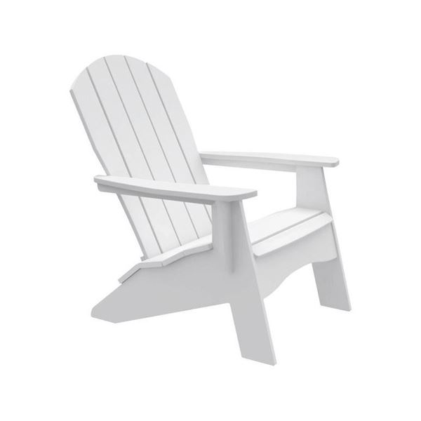 Legacy Adirondack Chair