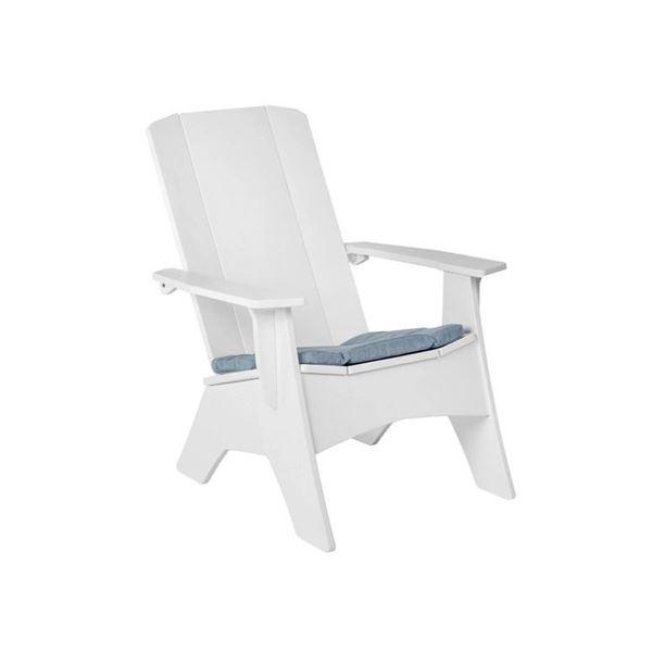 Seat Cushion For Mainstay Adirondack