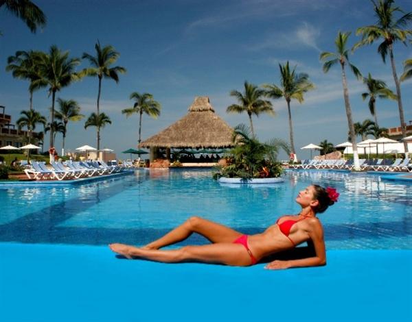 caribbean resort pool furniture caribbean furniture