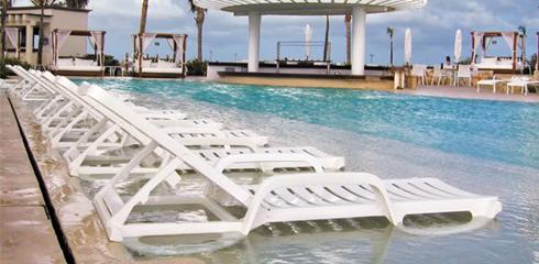 Pool Furniture Supply Blog